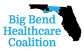 Big Bend Healthcare Coalition