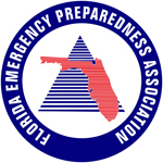 Florida Emergency Preparedness Association - Higher Education Committee