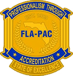 Florida Police Accreditation Coalition