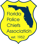 Florida Police Chieft Association