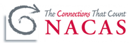 National Association of College Auxiliary Services