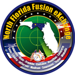 North Florida Fusion Exchange