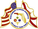 NW Florida Domestic Security Task Force